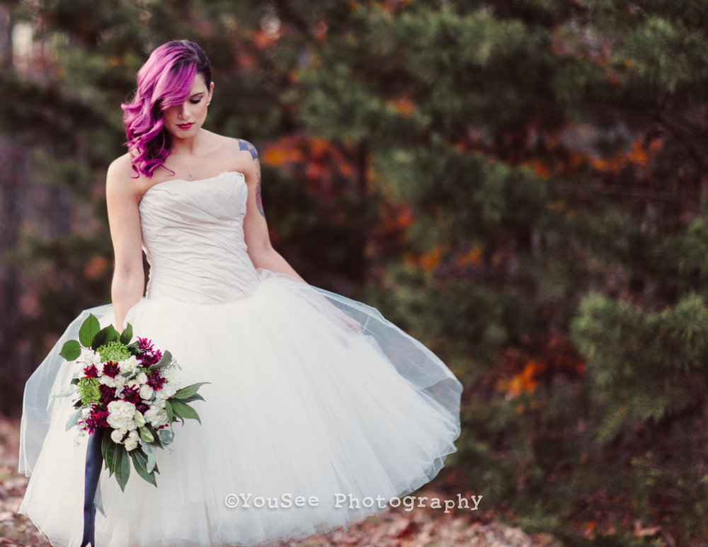 wedding_styledshoot_gothic_pursuit (24)