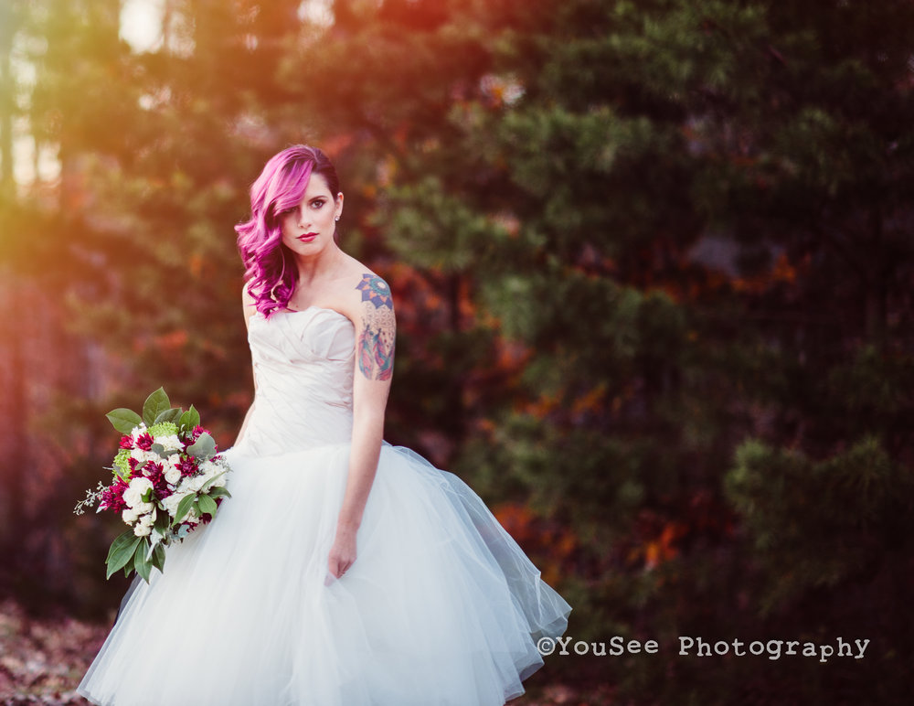 wedding_styledshoot_gothic_pursuit (25)