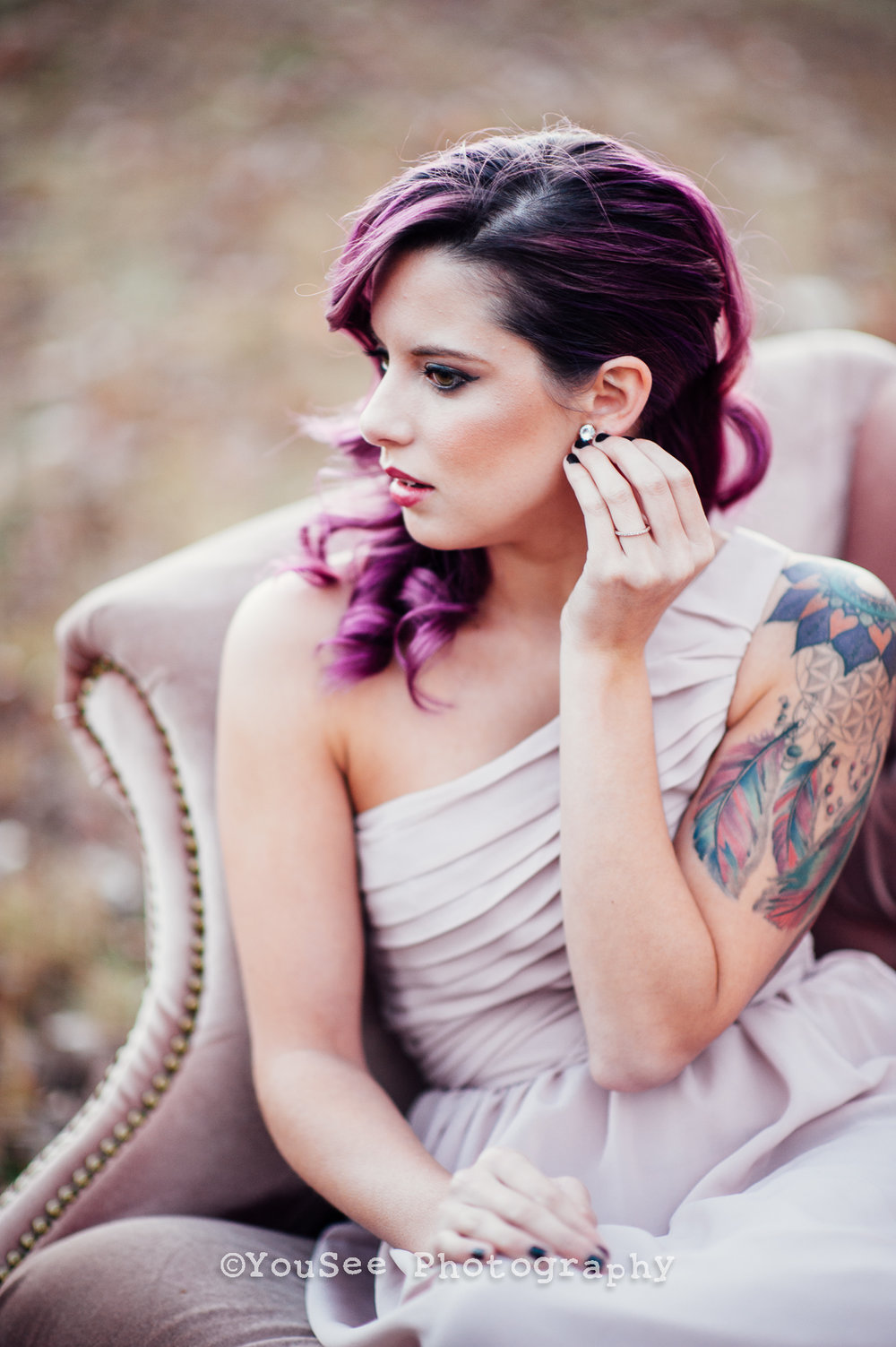 wedding_styledshoot_gothic_pursuit (3)