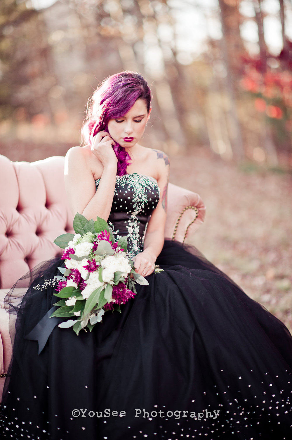 wedding_styledshoot_gothic_pursuit (41)