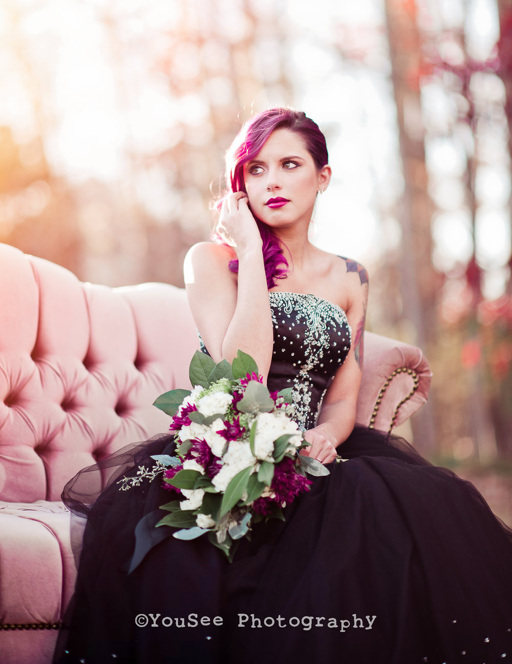 wedding_styledshoot_gothic_pursuit (42)