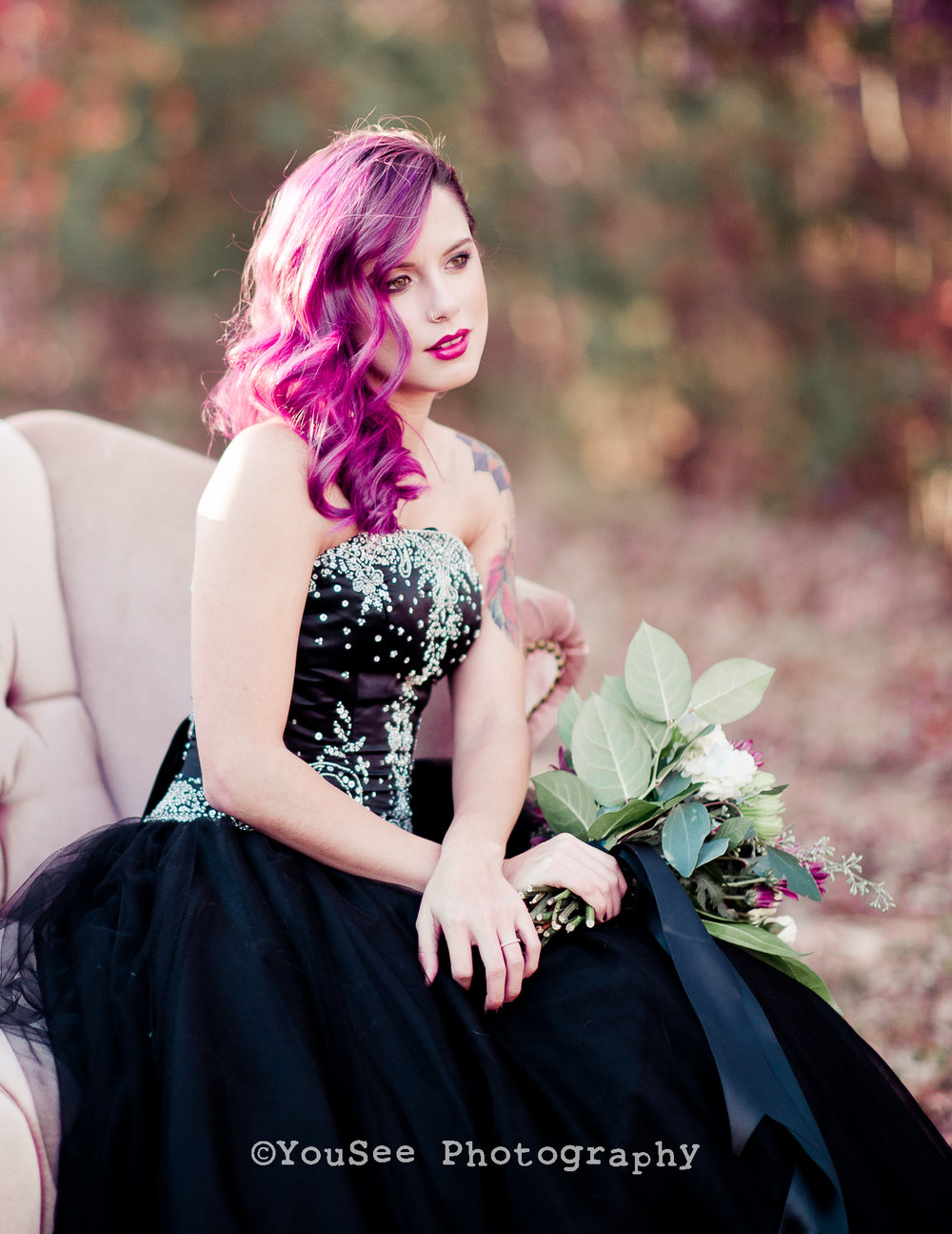 wedding_styledshoot_gothic_pursuit (43)