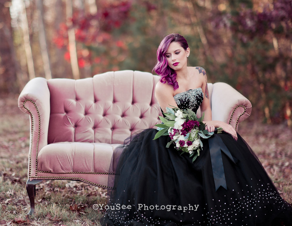 wedding_styledshoot_gothic_pursuit (44)