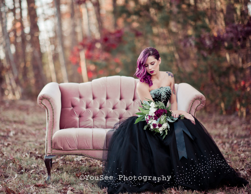 wedding_styledshoot_gothic_pursuit (45)
