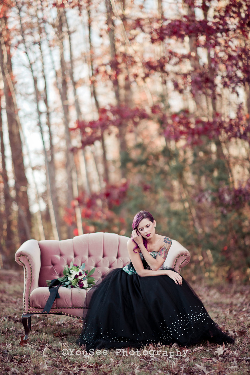 wedding_styledshoot_gothic_pursuit (46)