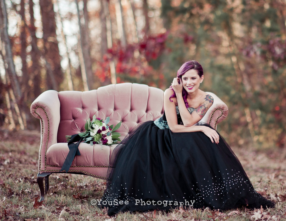 wedding_styledshoot_gothic_pursuit (47)