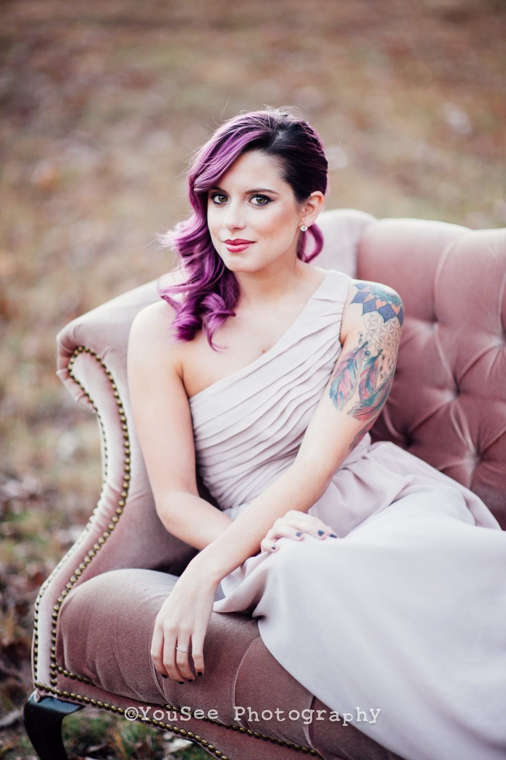 wedding_styledshoot_gothic_pursuit (5)