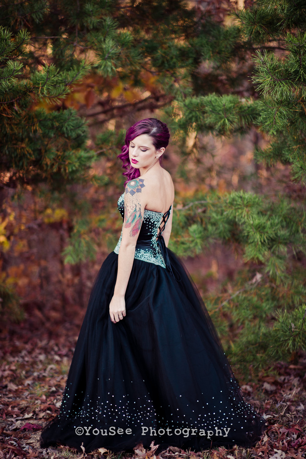 wedding_styledshoot_gothic_pursuit (52)