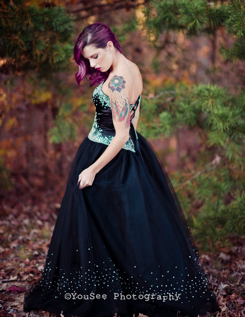 wedding_styledshoot_gothic_pursuit (53)