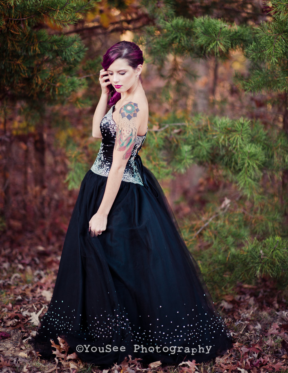 wedding_styledshoot_gothic_pursuit (54)