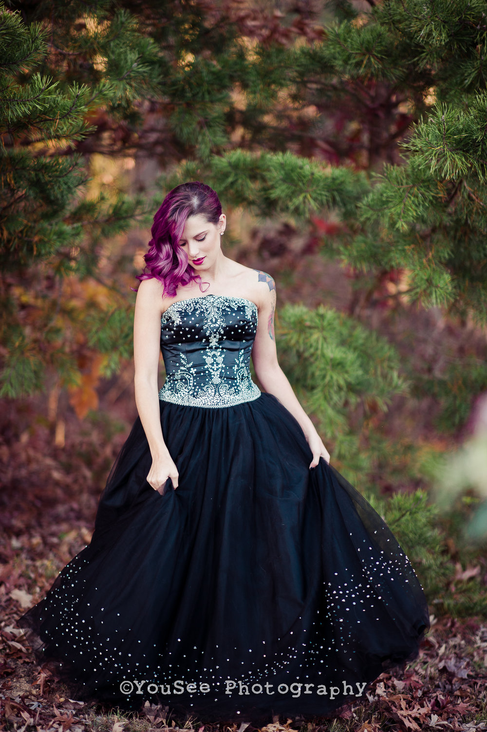 wedding_styledshoot_gothic_pursuit (55)
