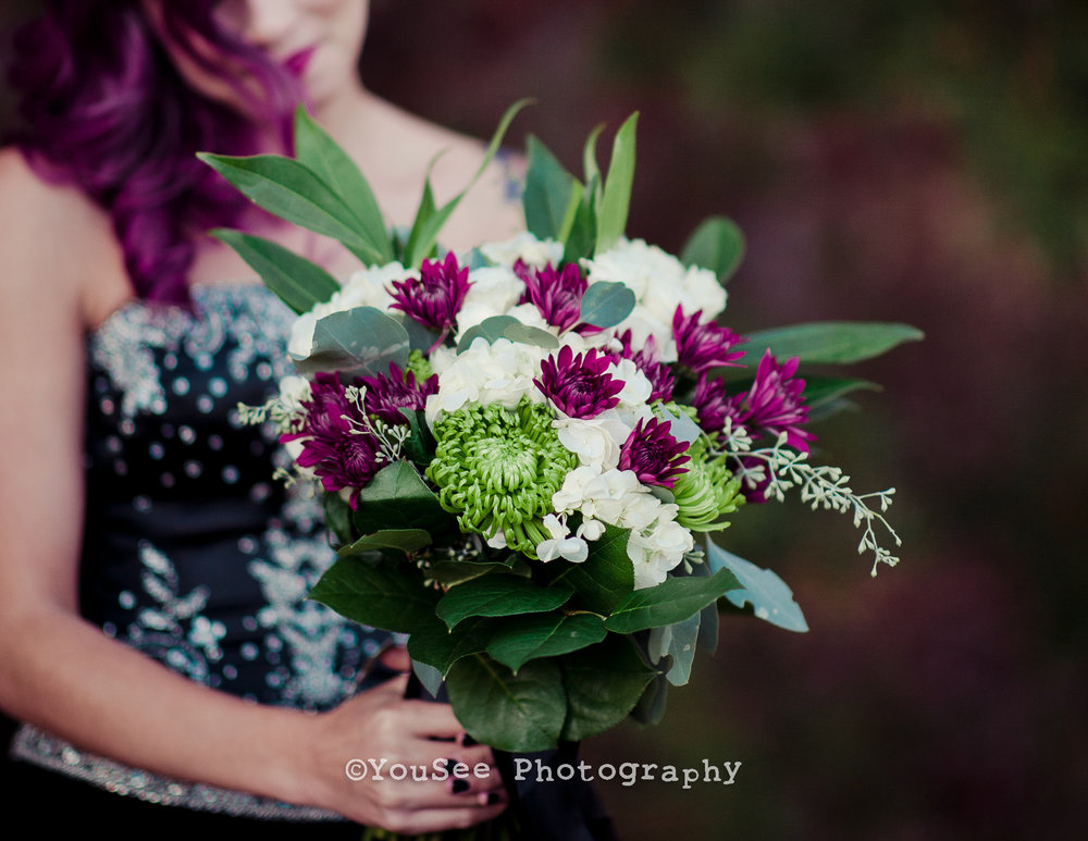 wedding_styledshoot_gothic_pursuit (57)