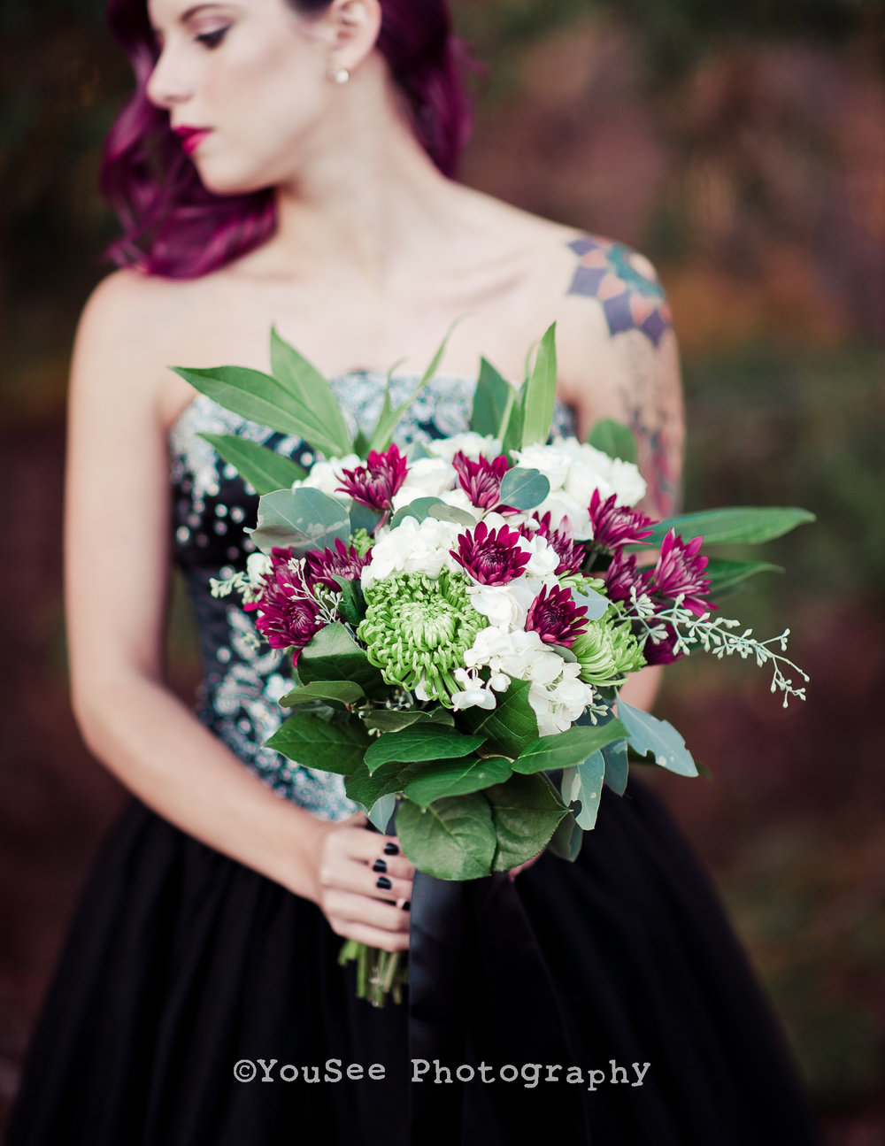 wedding_styledshoot_gothic_pursuit (58)