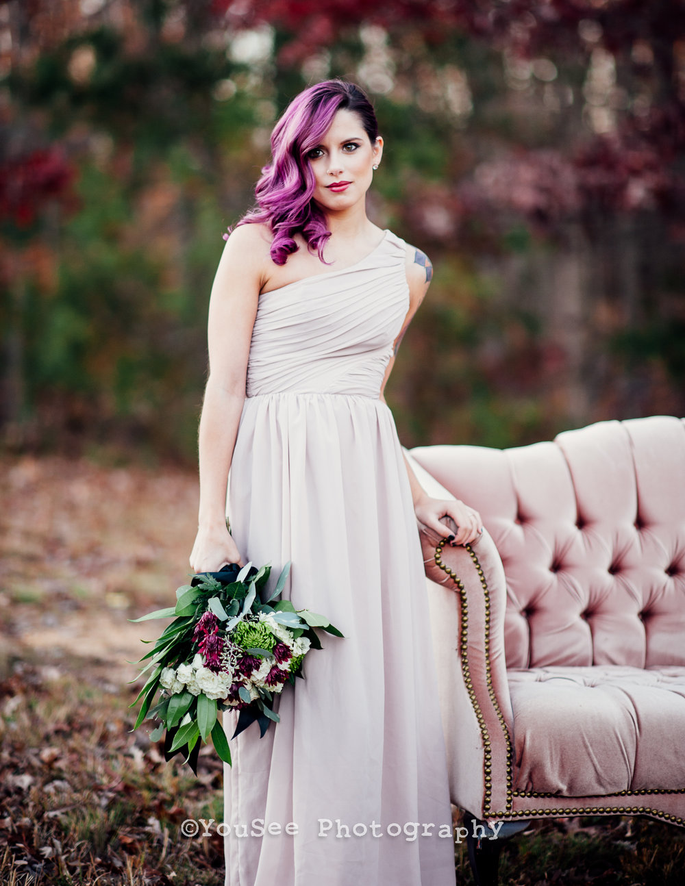 wedding_styledshoot_gothic_pursuit (6)