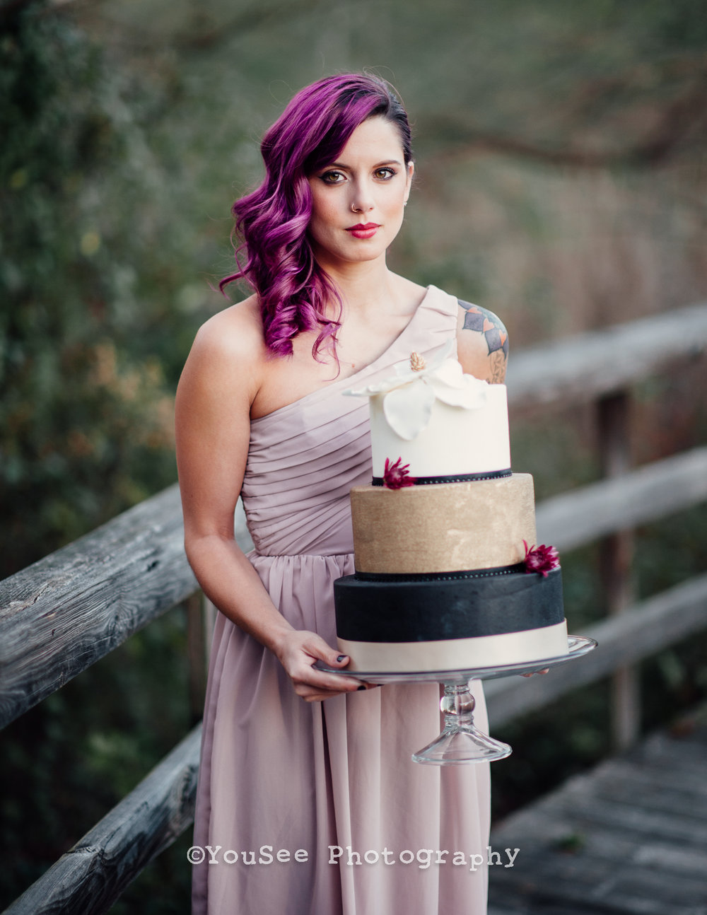 wedding_styledshoot_gothic_pursuit (63)