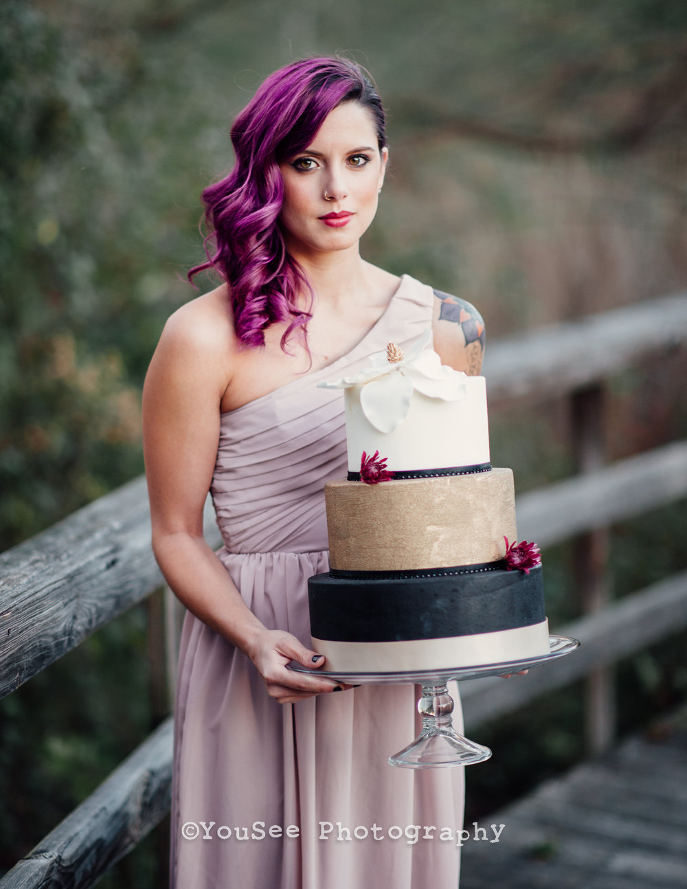 wedding_styledshoot_gothic_pursuit (64)