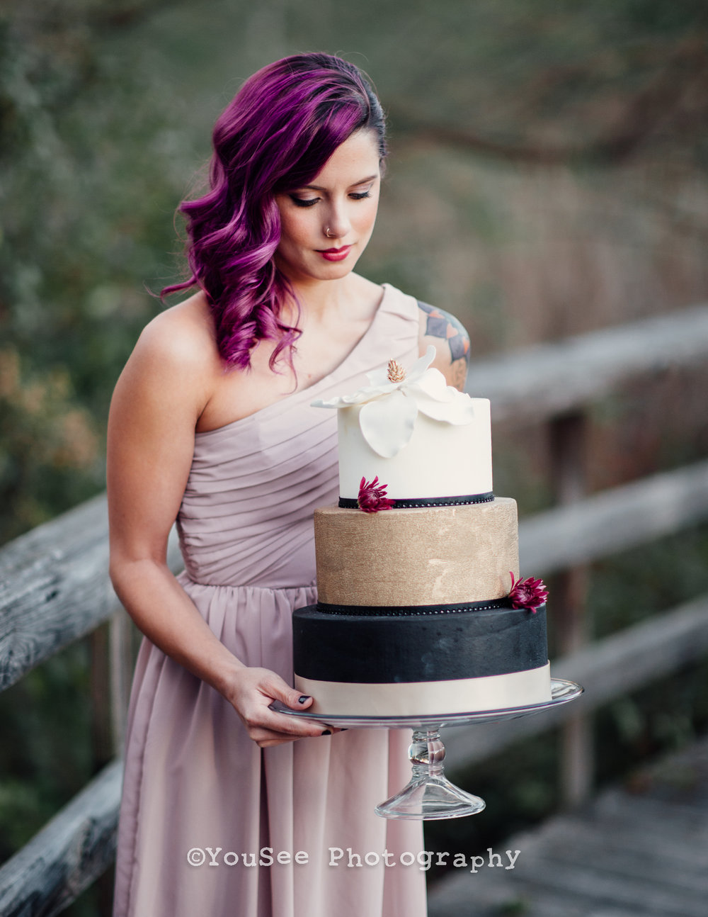 wedding_styledshoot_gothic_pursuit (65)