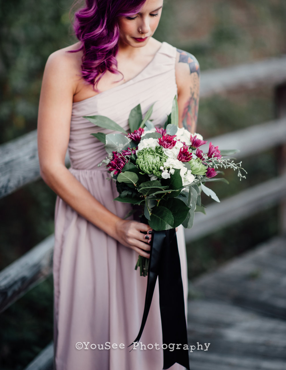 wedding_styledshoot_gothic_pursuit (67)