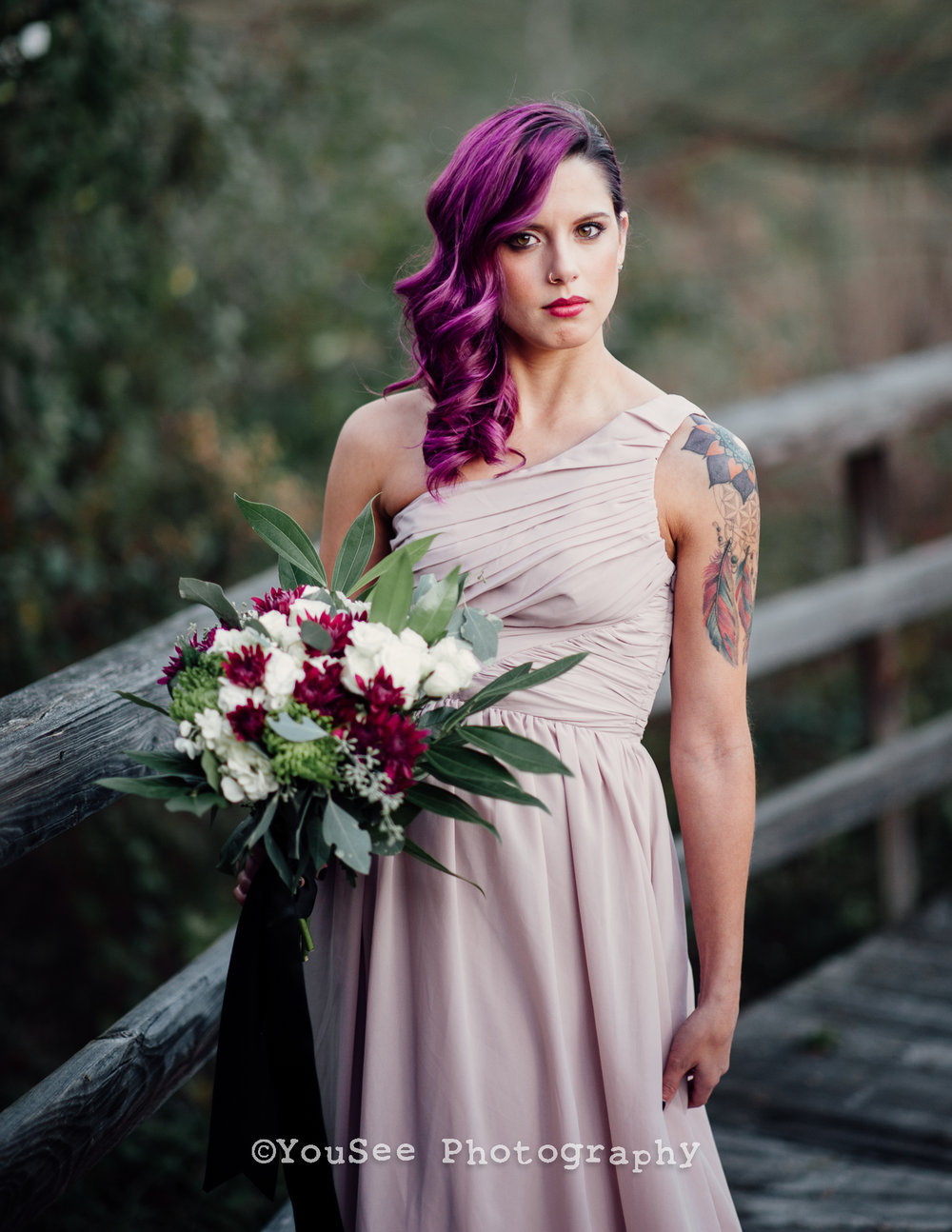 wedding_styledshoot_gothic_pursuit (68)