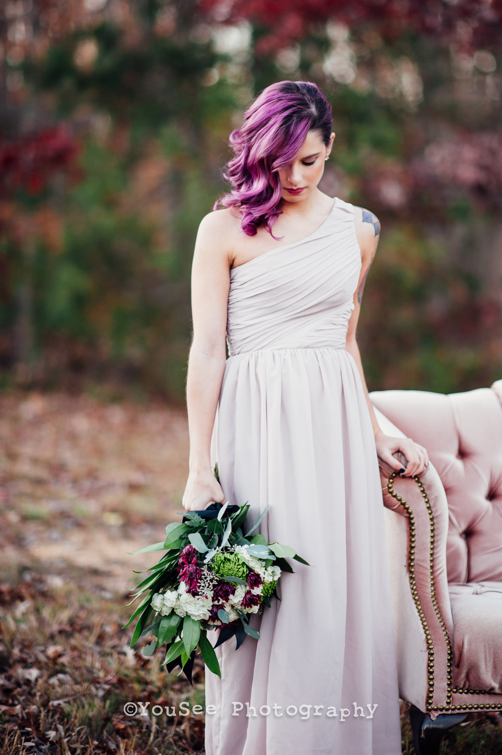 wedding_styledshoot_gothic_pursuit (7)