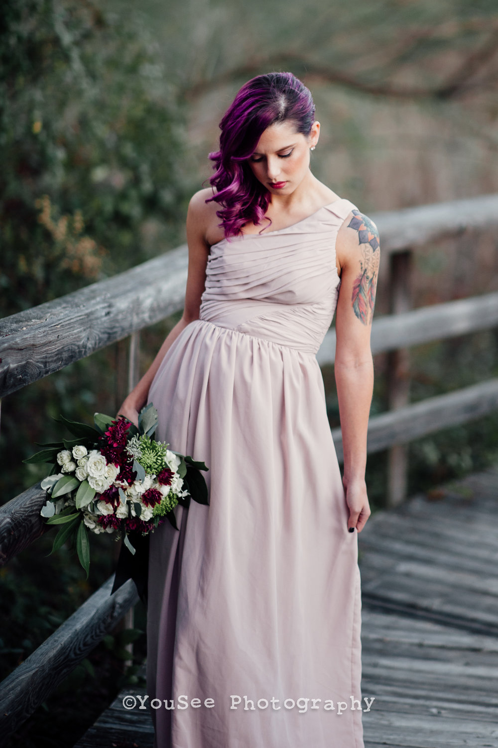 wedding_styledshoot_gothic_pursuit (70)