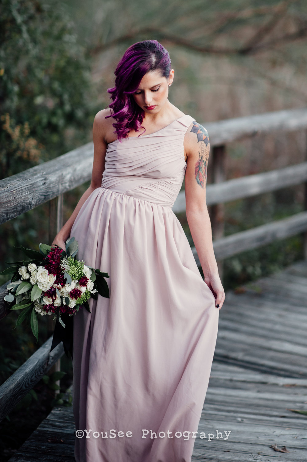 wedding_styledshoot_gothic_pursuit (71)