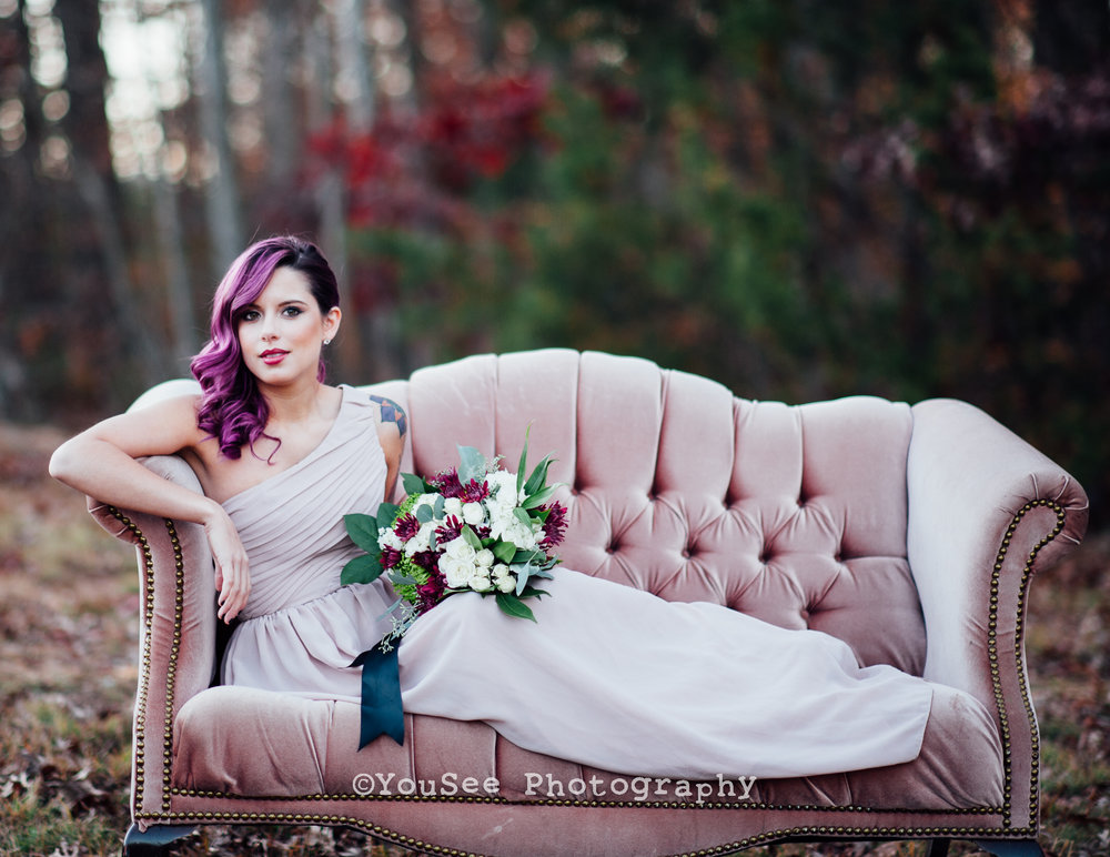 wedding_styledshoot_gothic_pursuit (75)