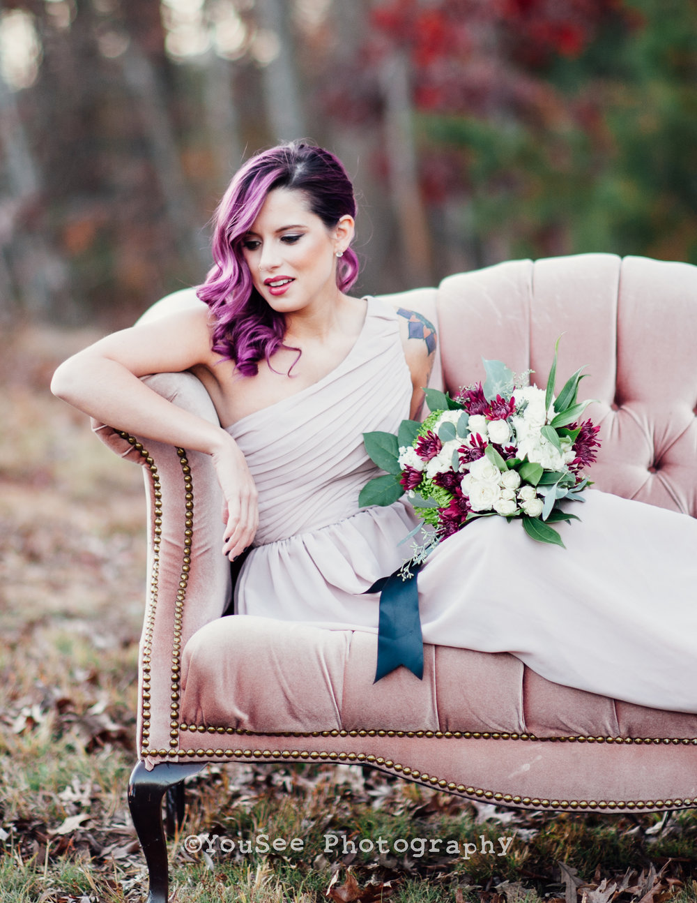 wedding_styledshoot_gothic_pursuit (76)