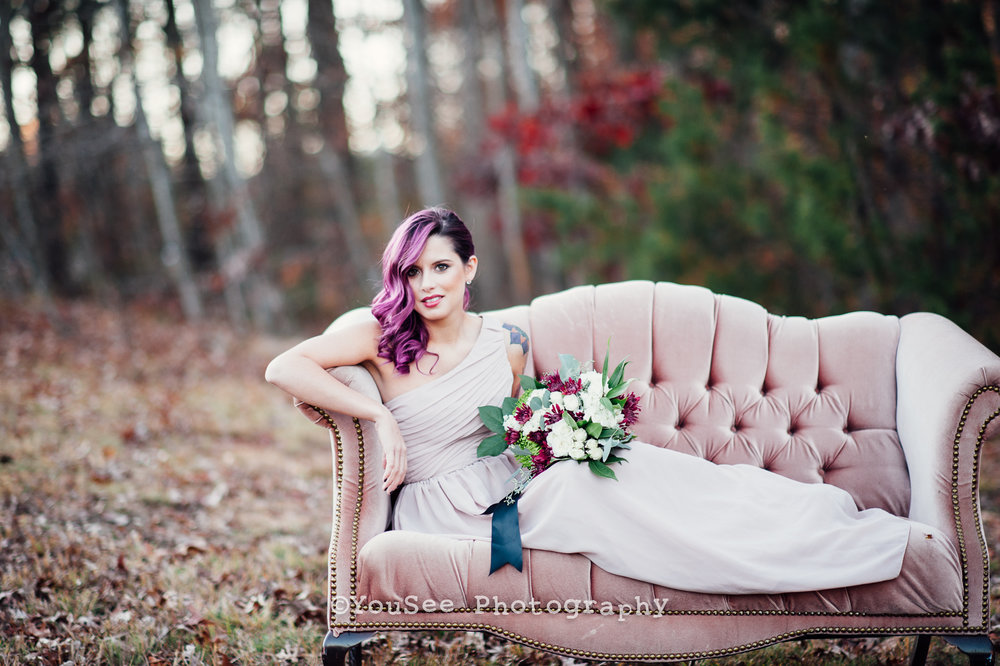 wedding_styledshoot_gothic_pursuit (77)