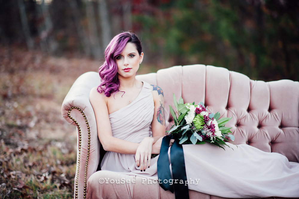 wedding_styledshoot_gothic_pursuit (78)