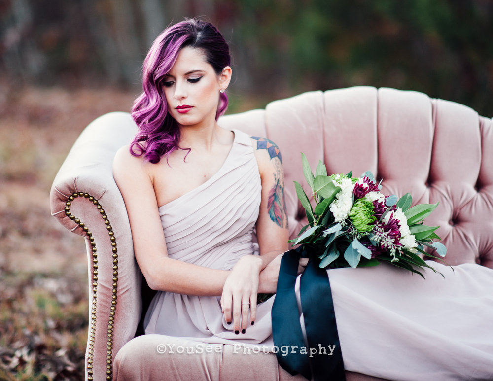 wedding_styledshoot_gothic_pursuit (79)