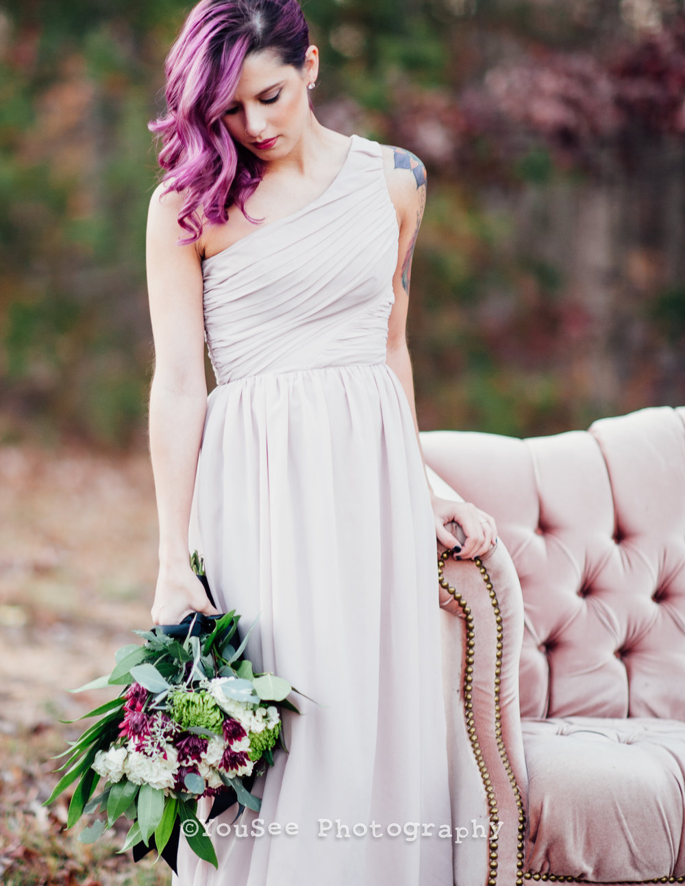 wedding_styledshoot_gothic_pursuit (8)