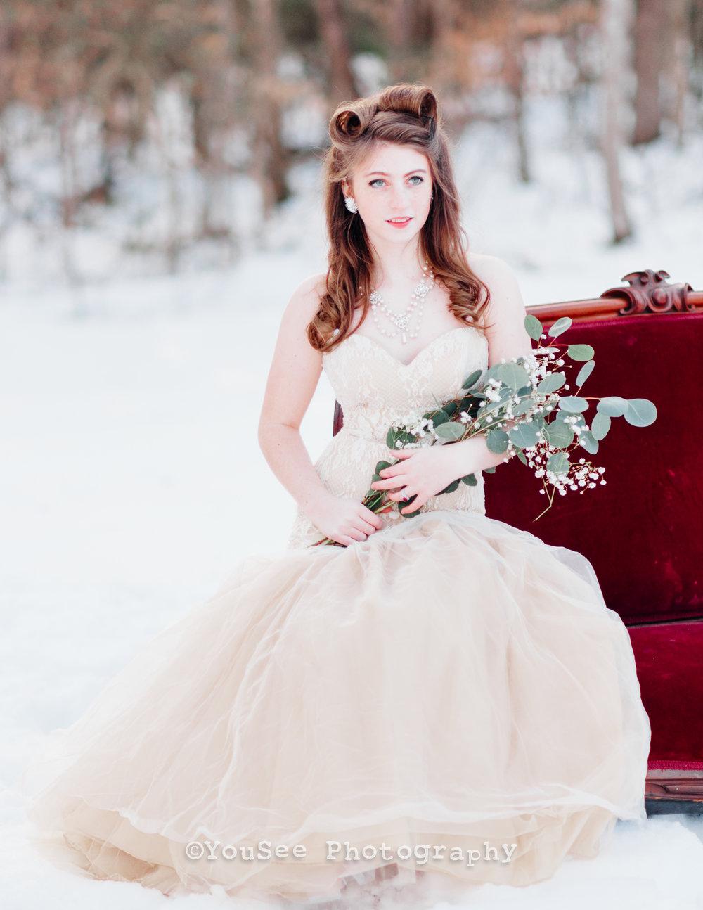 bridal_styledshoot_fredericksburgweddingphotography (1)