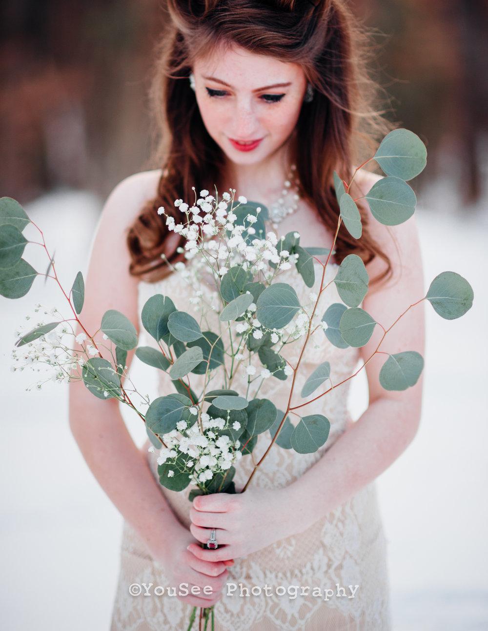 bridal_styledshoot_fredericksburgweddingphotography (11)