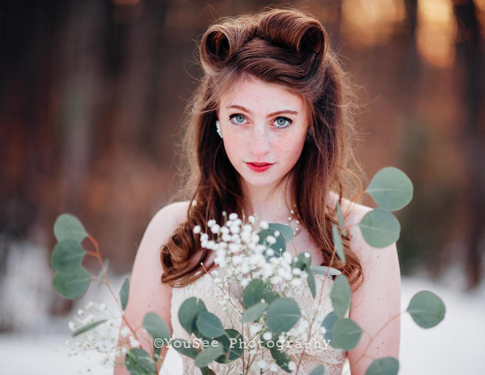 bridal_styledshoot_fredericksburgweddingphotography (12)