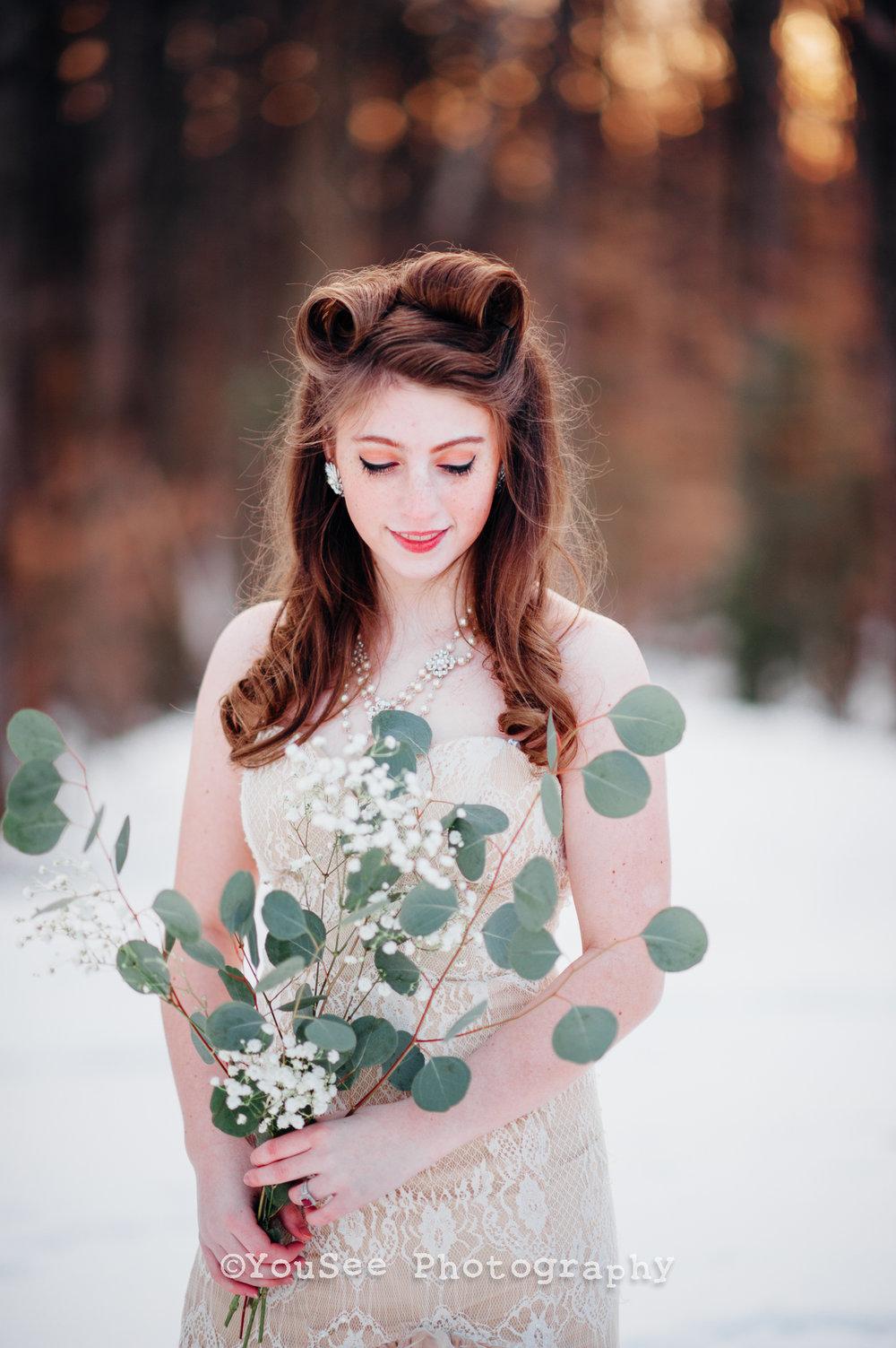 bridal_styledshoot_fredericksburgweddingphotography (14)