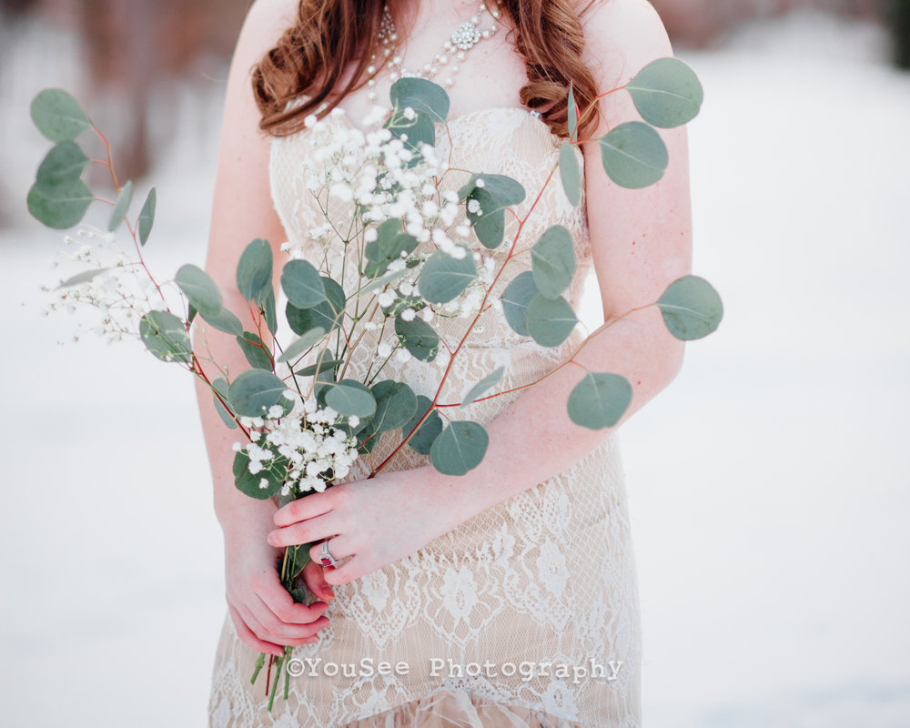 bridal_styledshoot_fredericksburgweddingphotography (15)