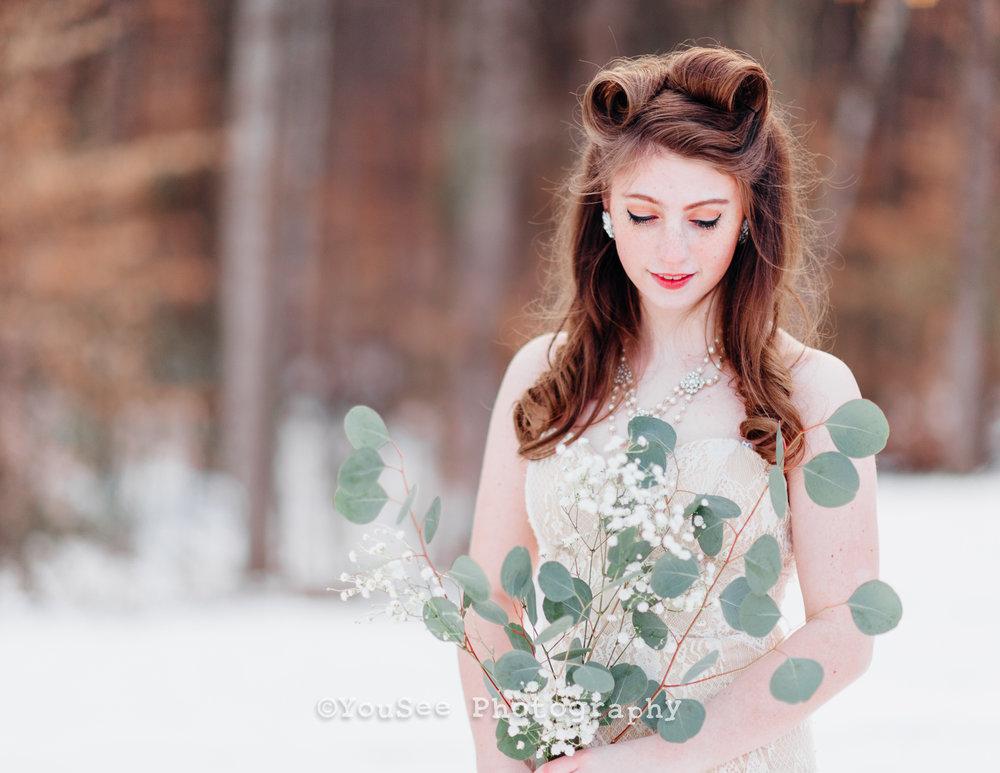 bridal_styledshoot_fredericksburgweddingphotography (16)