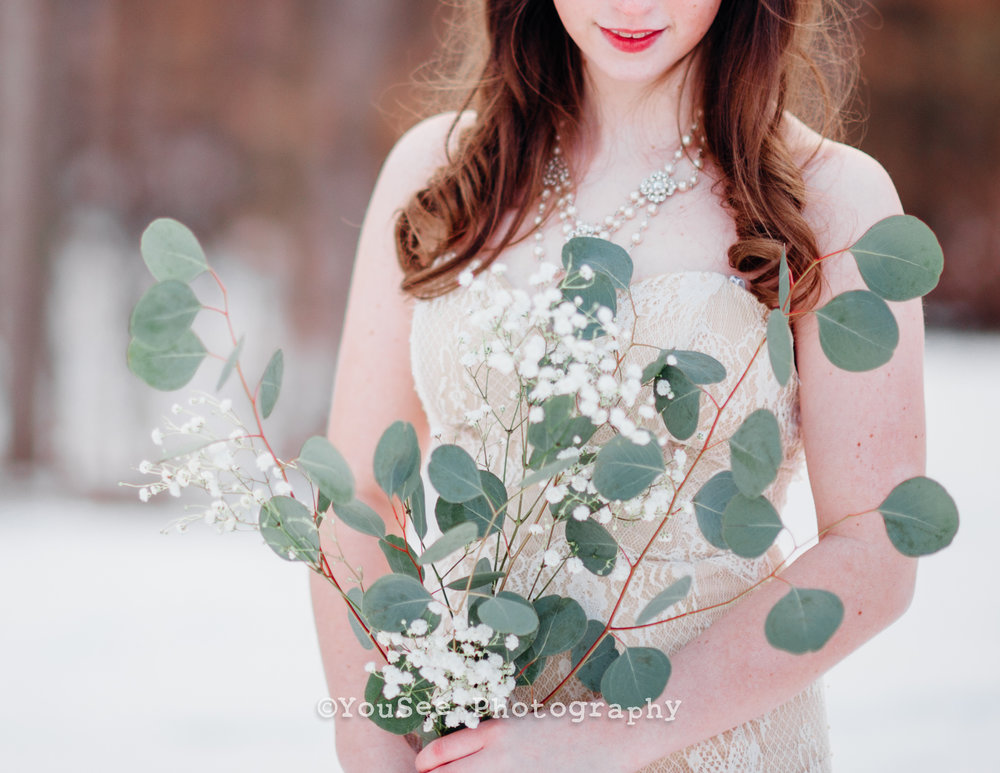 bridal_styledshoot_fredericksburgweddingphotography (17)