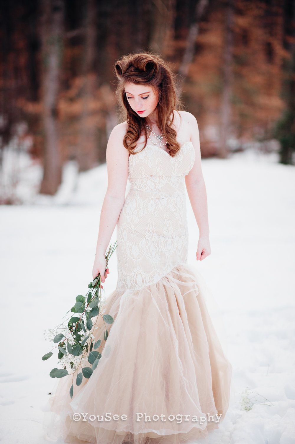 bridal_styledshoot_fredericksburgweddingphotography (18)