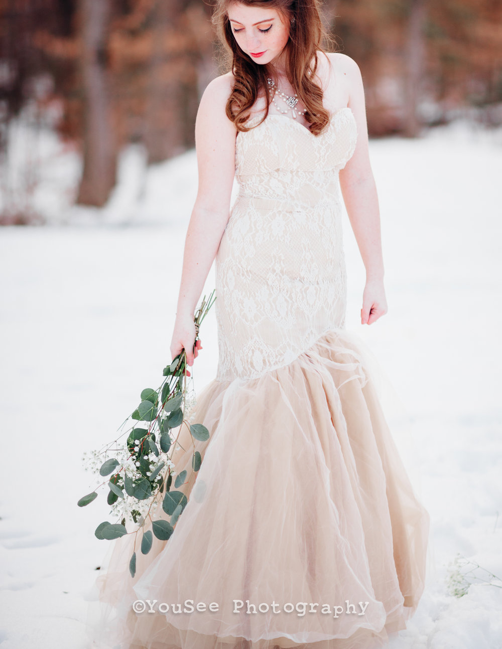bridal_styledshoot_fredericksburgweddingphotography (19)
