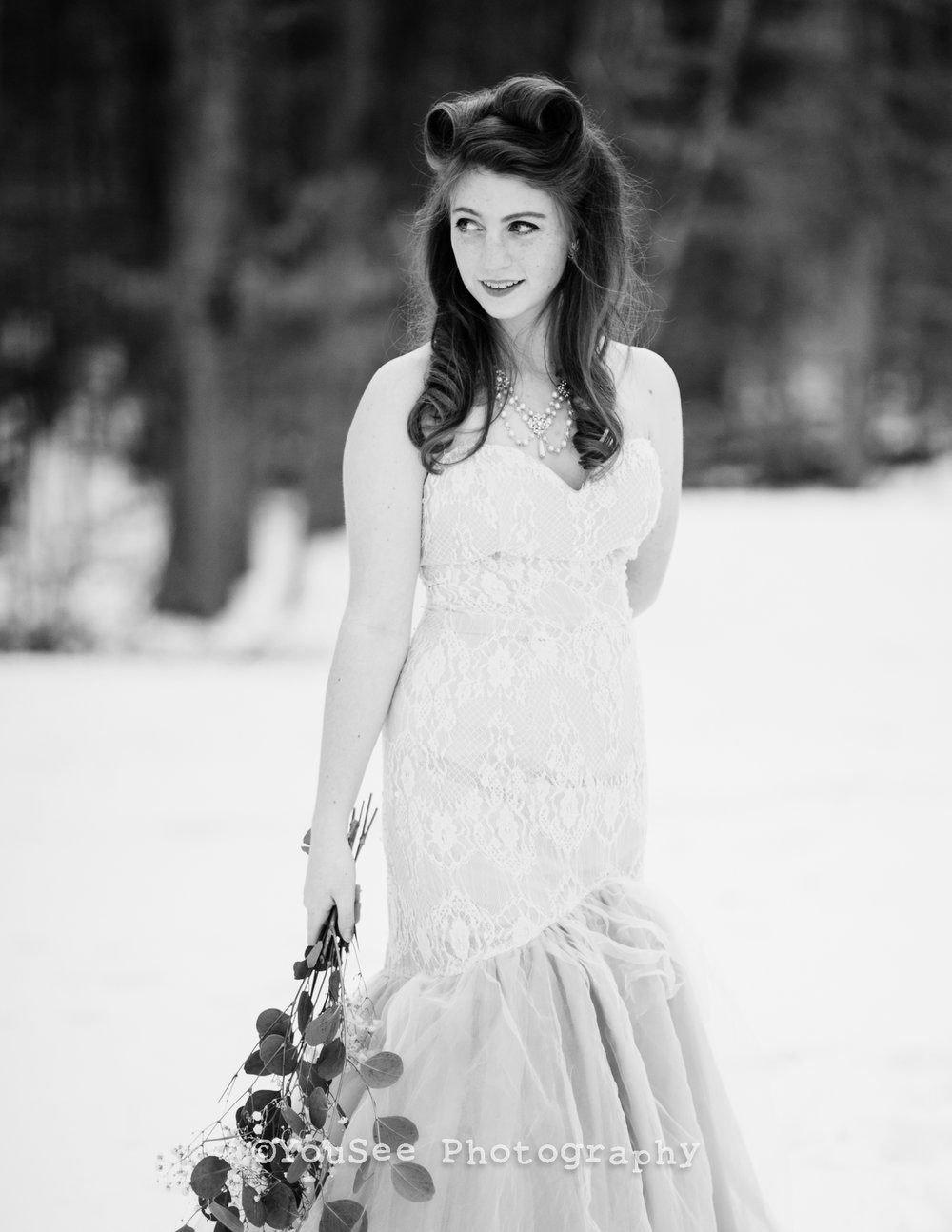 bridal_styledshoot_fredericksburgweddingphotography (21)