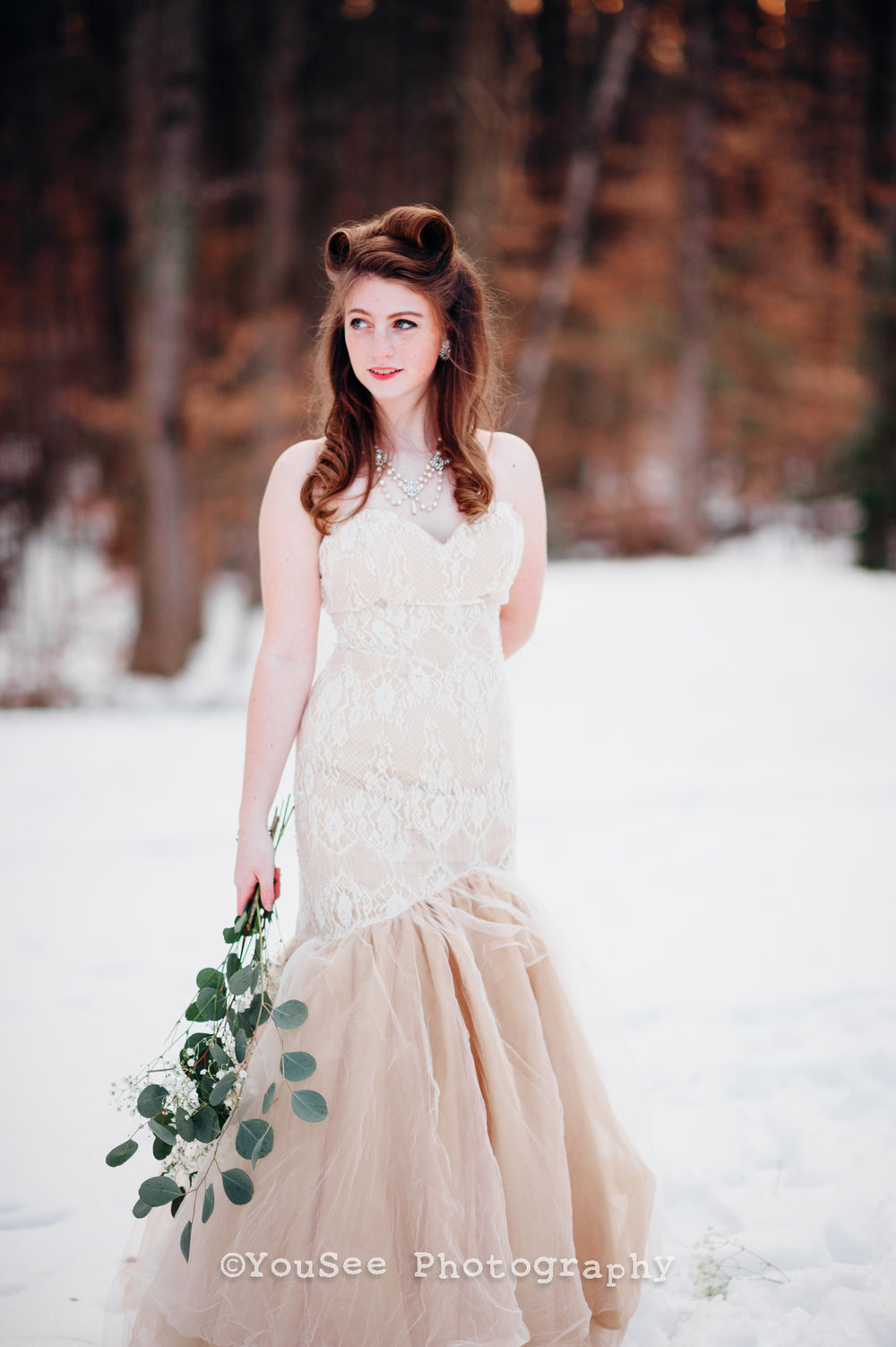bridal_styledshoot_fredericksburgweddingphotography (23)