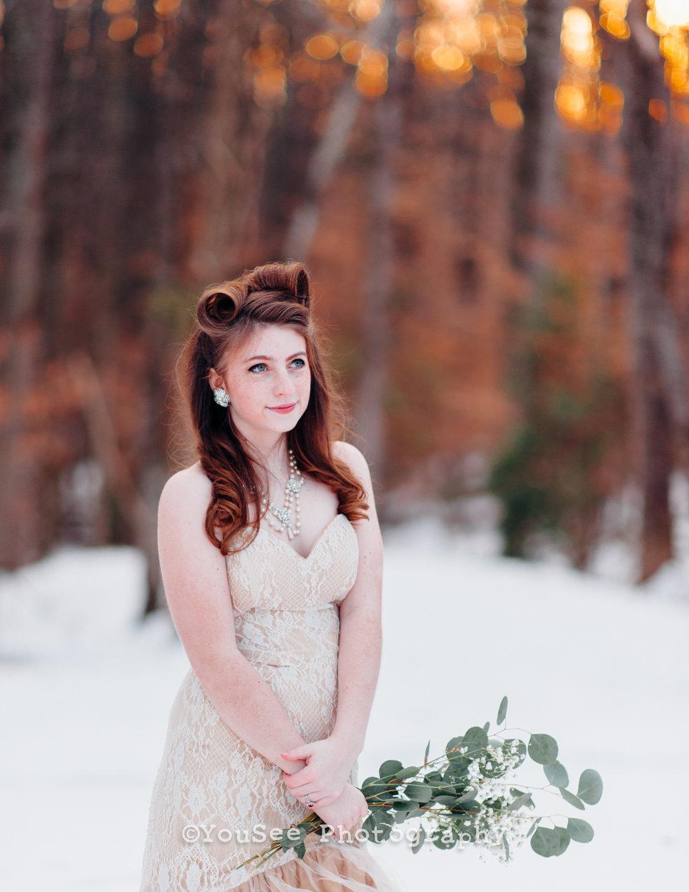 bridal_styledshoot_fredericksburgweddingphotography (25)