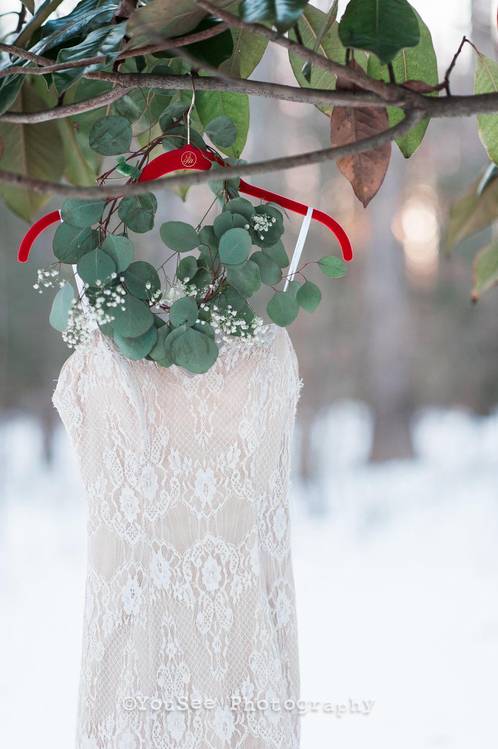 bridal_styledshoot_fredericksburgweddingphotography (27)