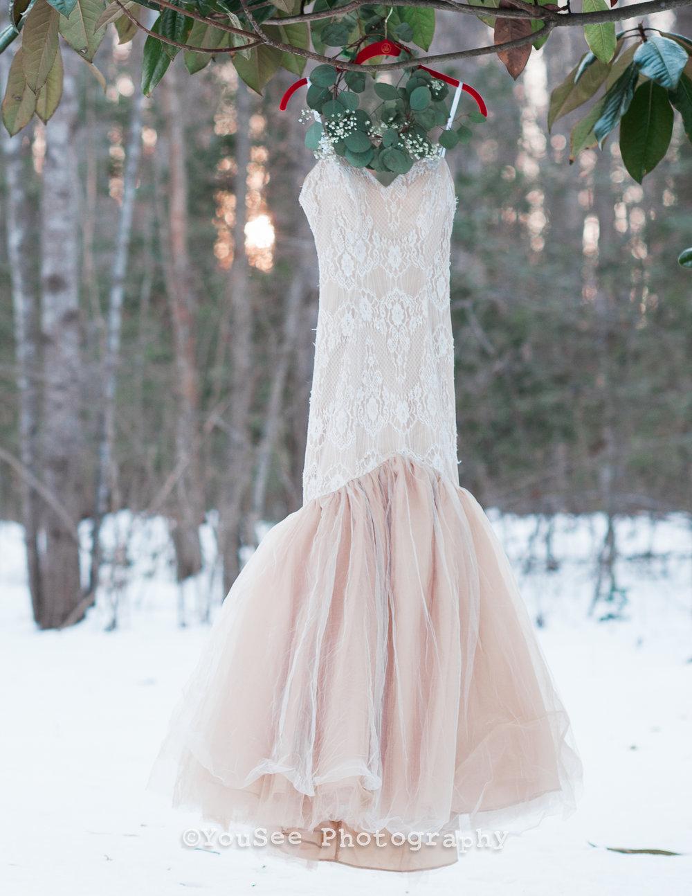bridal_styledshoot_fredericksburgweddingphotography (28)
