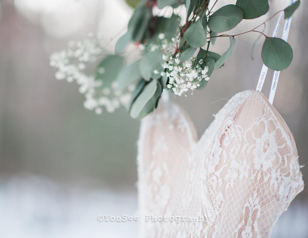 bridal_styledshoot_fredericksburgweddingphotography (30)