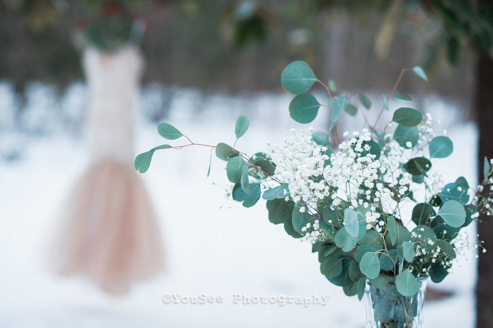 bridal_styledshoot_fredericksburgweddingphotography (31)
