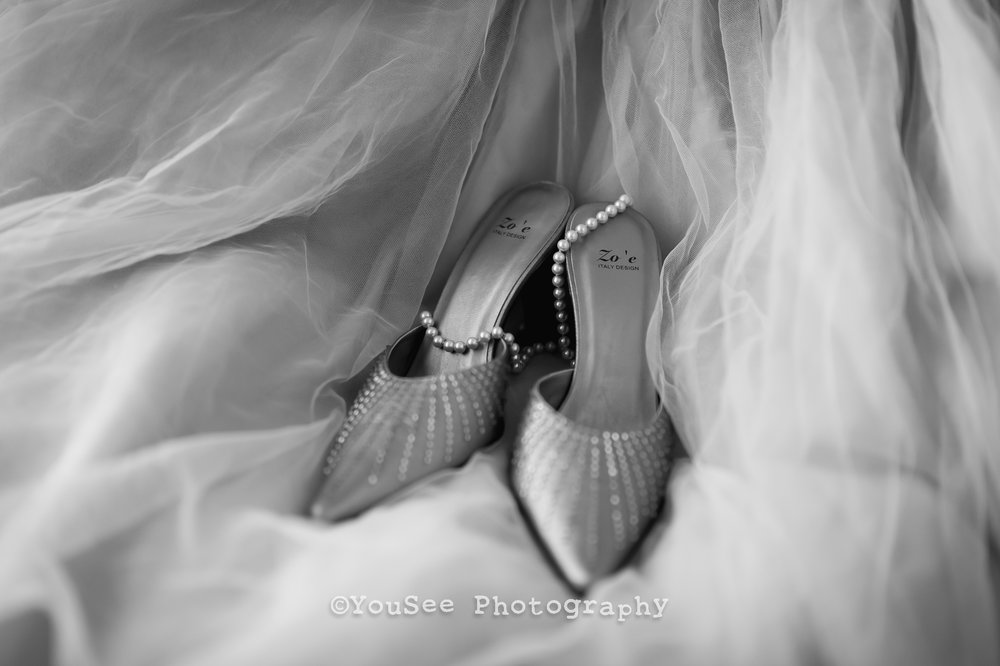 bridal_styledshoot_fredericksburgweddingphotography (32)