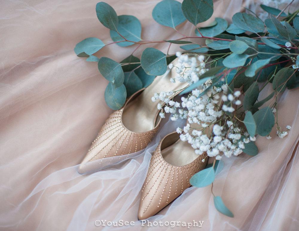 bridal_styledshoot_fredericksburgweddingphotography (39)